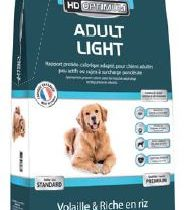 Optimum Adult Light